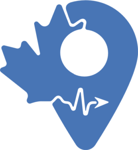 Canadian Healthcare Navigation Conference logo