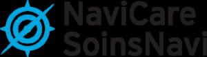NaviCare