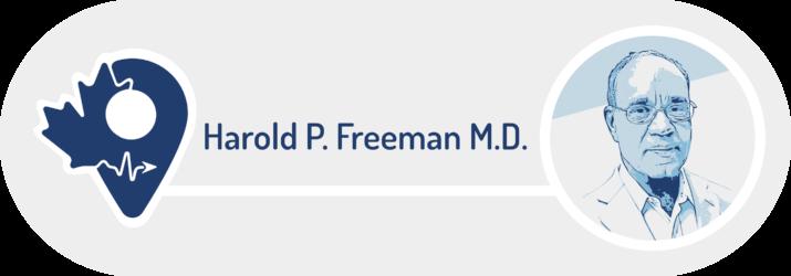Harold_Freeman_Title