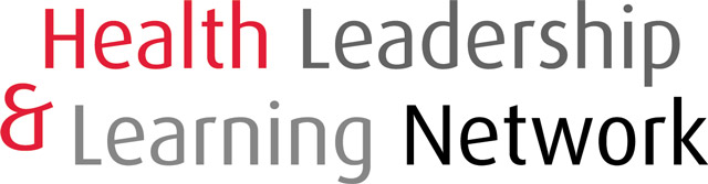 Health Leadership & Learning Network